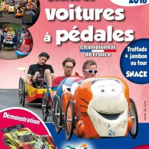 presse Saint Vincent 2018-1 - F.F.C.V.P.
