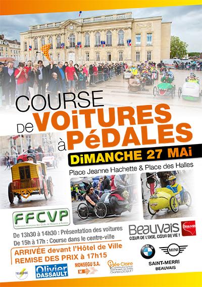 presse Beauvais 2018 - F.F.C.V.P.