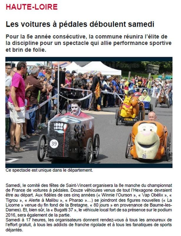 Presse Saint Vincent 2018 - F.F.C.V.P.