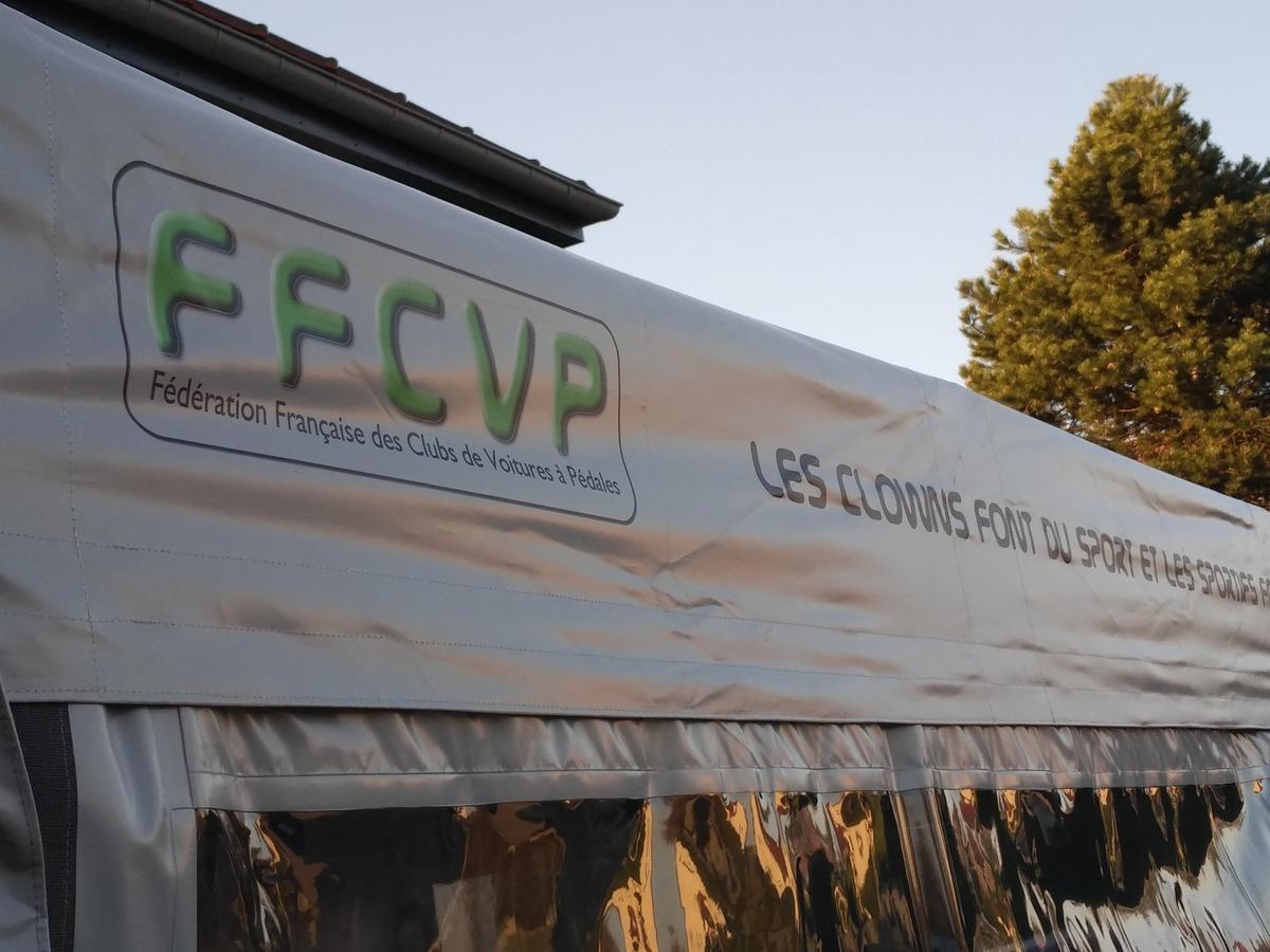 - F.F.C.V.P.