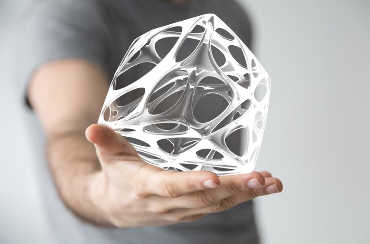 Bienvenue sur le nouveau site Preciprint 3D