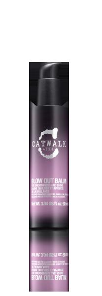 BLOW OUT BALM - Catwalk by TIGI