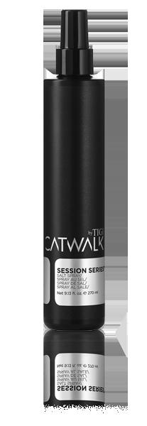 SALT SPRAY - Catwalk by TIGI