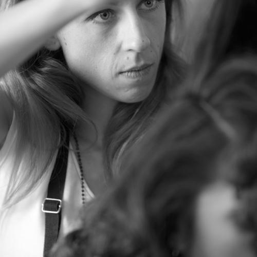 REBORN : Christelle Alzingre - Coiffure à domicile à Besançon