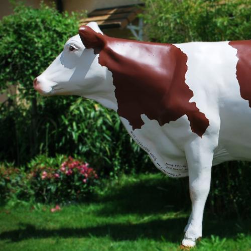 catégorie(s) :  - Made In Franche-Comté
