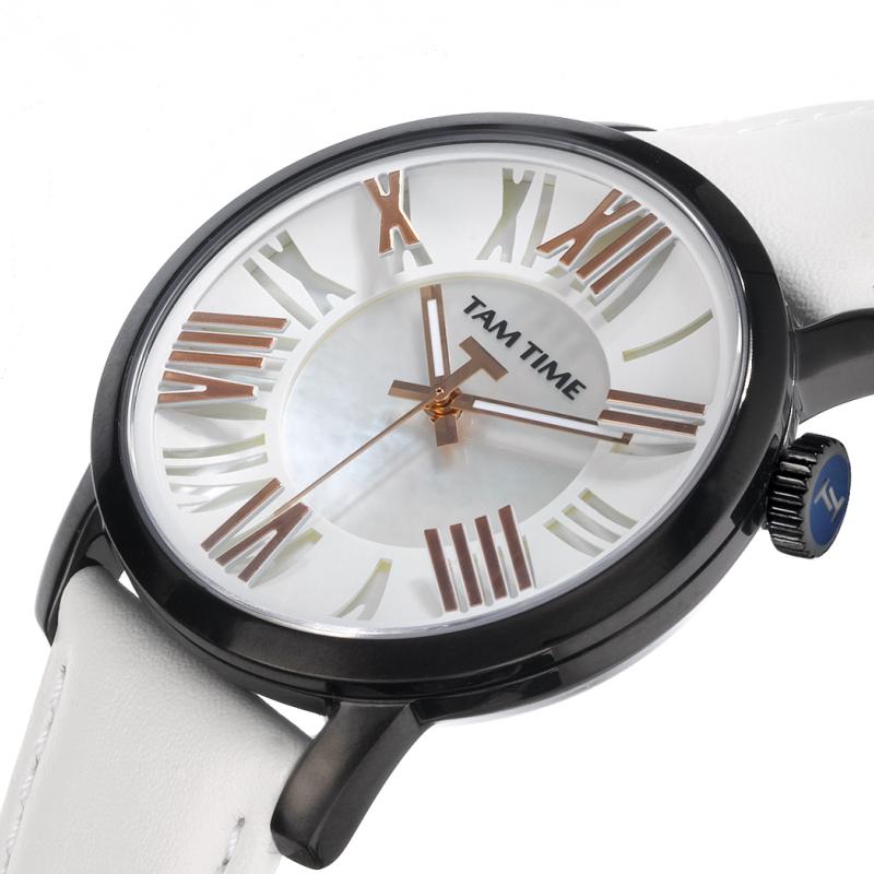 TT0022 - ROMA 022 - TAM TIME