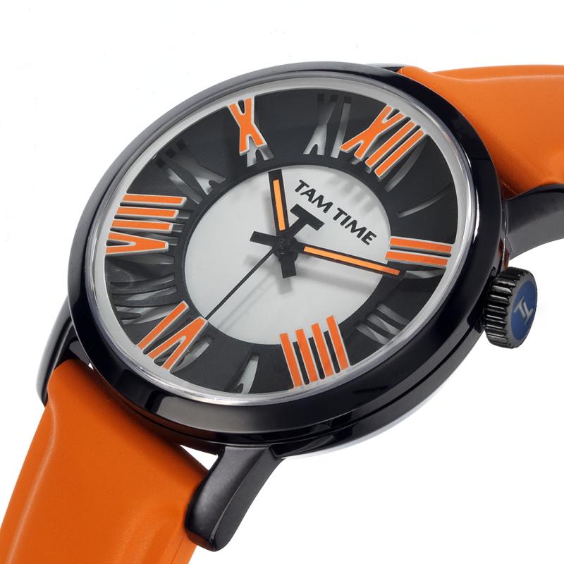 TT0026 - ROMA 026 - TAM TIME