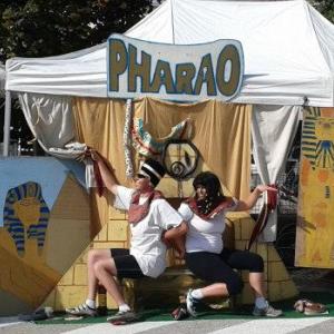 pharao - F.F.C.V.P.