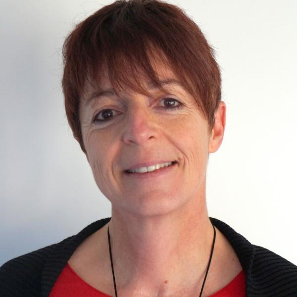 Isabelle MORLET - Responsable comptabilité fournisseurs - INTER UNEC
