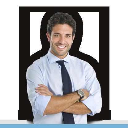 Consultant Expert  - Cipres