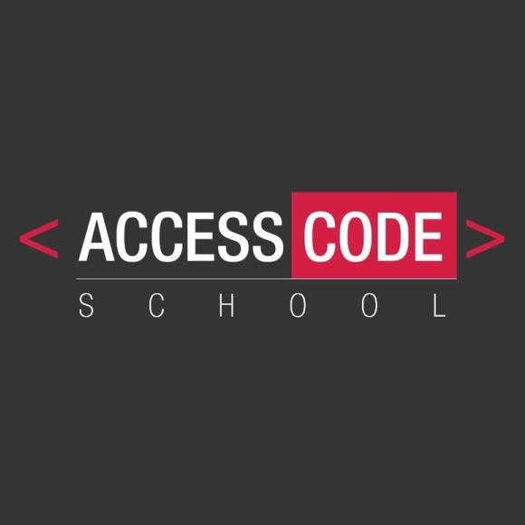 Présentation du portage salarial aux jeunes codeurs - Cipres