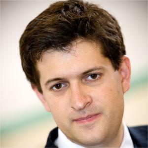 GIGON Damien consultant développeur web - Cipres