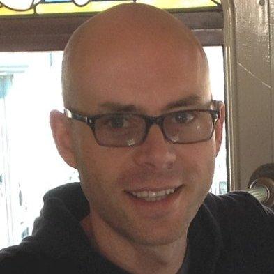Michaël DEVILLERS consultant automatisme - Cipres