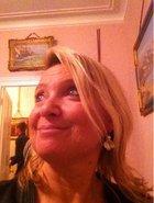 Christine Stivin consultante ressources humaines - Cipres