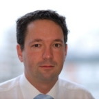 Fabrice Castro consultant finance organismes publics - Cipres