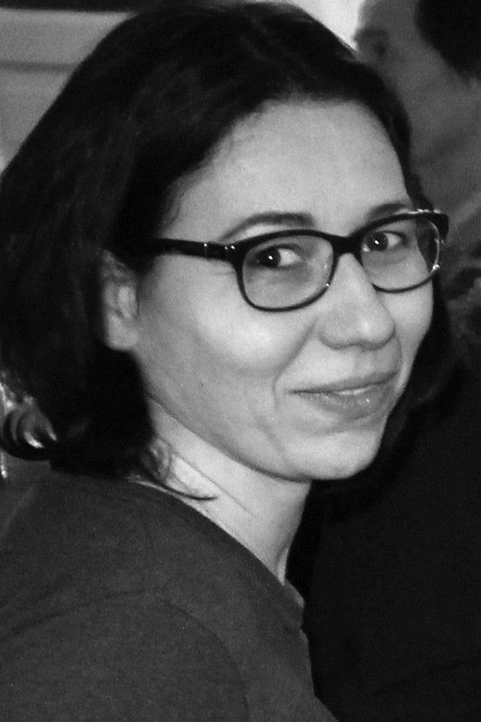 Catherine Bouldoire formatrice MISA MISP - Cipres
