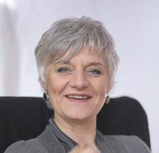 Isabelle Follain CNV Elément Humain - Cipres