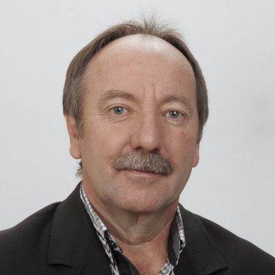 Claude Nicolas consutlant formateur plasturgie - Cipres