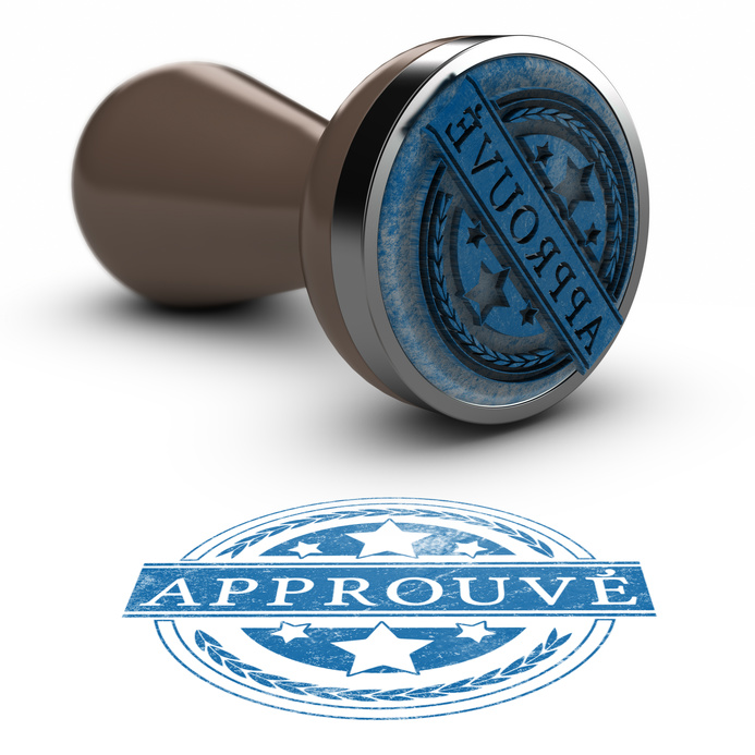 Expertise pour emprunt hypothécaire - AGENCE D'EXPERTS