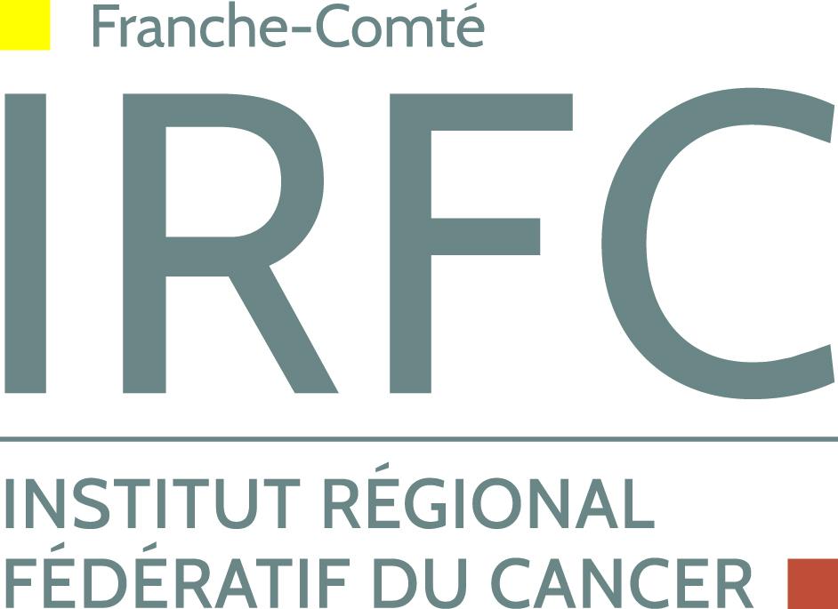 IRFC BESANÇON ONCOLOGIE - INTER UNEC