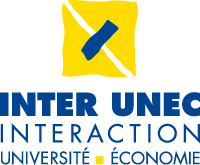 Logo Interunec - Cipres