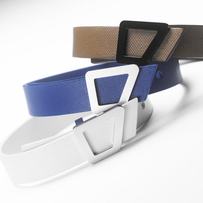 Bracelet Mamirolle, création - BD Product