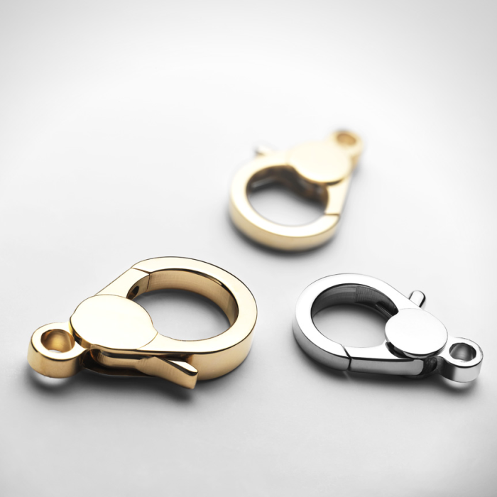 Clasp - BD Product