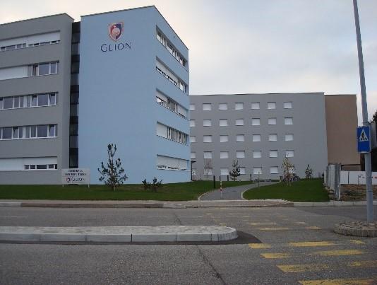 GIHE Logements étudiants - Ivéo CONSEILS