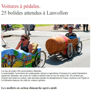 presse Lanvollon dimanche 30 Avril 2017 - F.F.C.V.P.