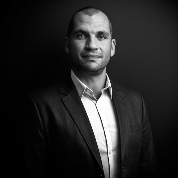 Denis CASSAYRE - Associé Ivéo ConseilsIvéo CONSEILS