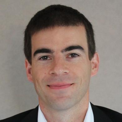 Thierry Falvo - consultant développeur - Cipres