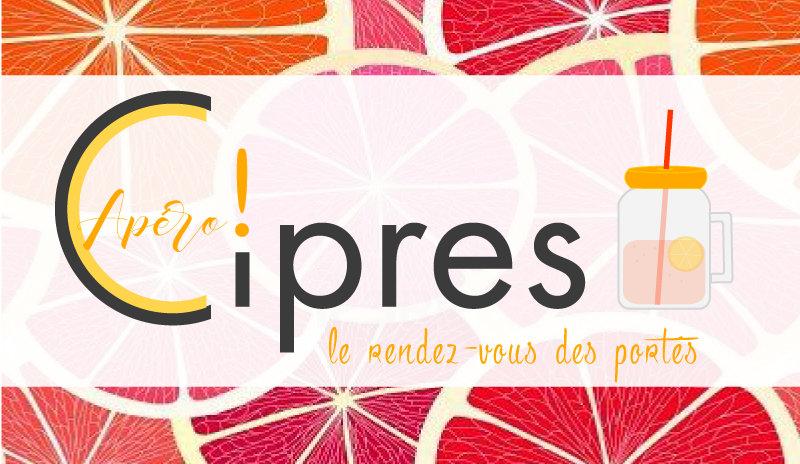 Networking portage salarial - Cipres