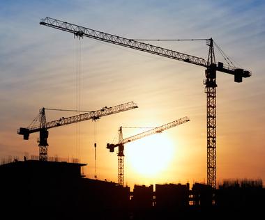 Planification et réalisation de projets immobiliers - Ivéo CONSEILS