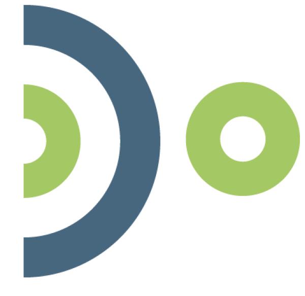 Logo - Logo Département du Doubs 25 -