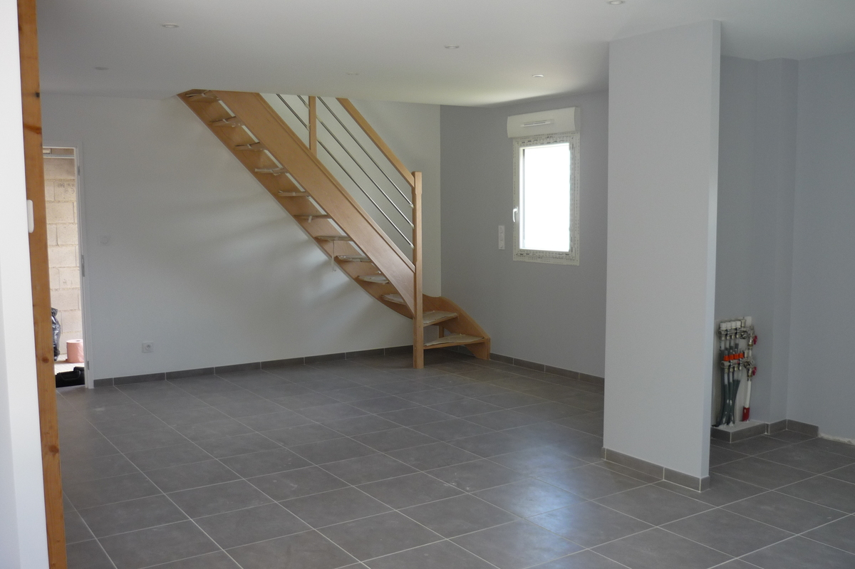 constructeur de maisons traditionnelles maisons vincent. Black Bedroom Furniture Sets. Home Design Ideas
