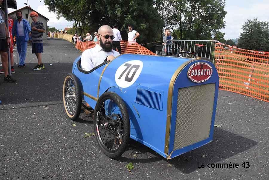 La Bugatti 37 de Saint Vincent (43)
