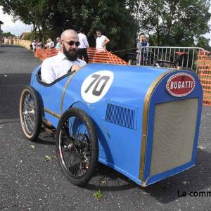 La Bugatti 37 de Saint Vincent (43) - F.F.C.V.P.